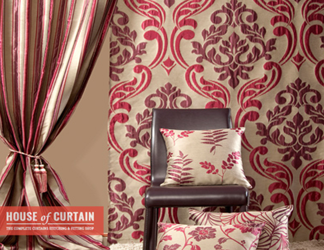 curtain new decor picturesque ideas design nice styles curtains house window